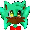 PC: Jenny by grimbun