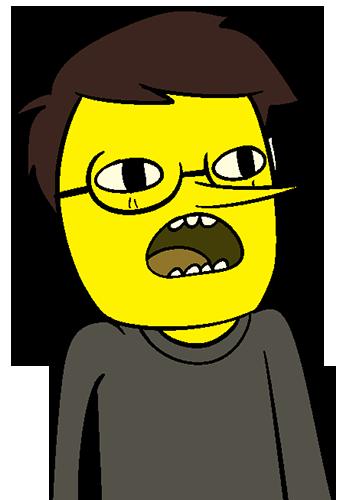 LazyTurtle's Profile Picture