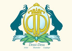 Dessi-Desu's Profile Picture
