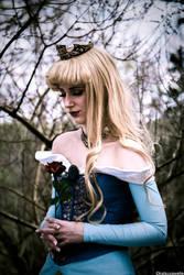 Princess Aurora I
