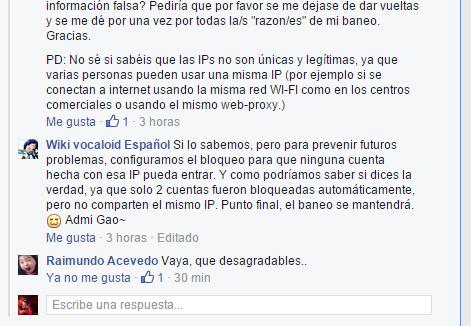 Captura2 by SpanishPandaHero