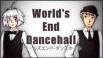 VOCALOID UTAU | World's End Dancehall Bruno n Koru