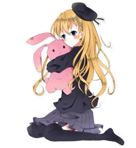 Maiemin's Profile Picture