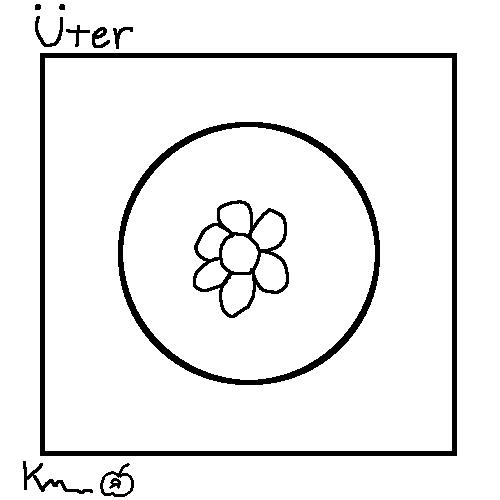 Uter 14