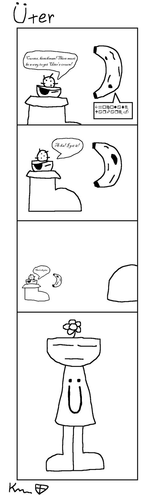 Uter 15