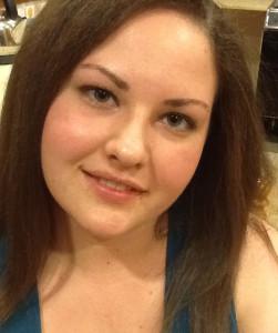 metamochara's Profile Picture
