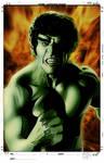 70's Hulk