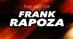 FrankRapoza's Profile Picture
