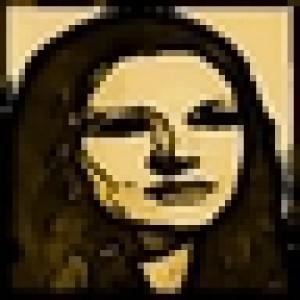 Lizocska's Profile Picture