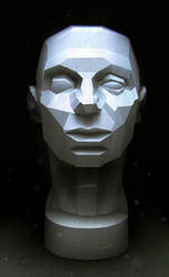 Jama Jurabaev Light and Form