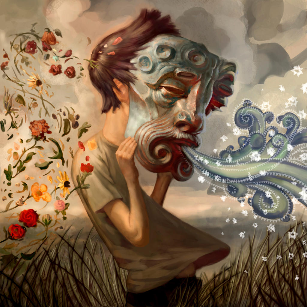 Jon Foster - ilustrator - Page 7 Jon_foster_by_theartdepartment-d6amplm