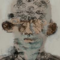 Jeffrey Alan Love Scannerdarkly by theartdepartment