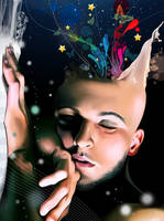 Sleep Creative by E-motional