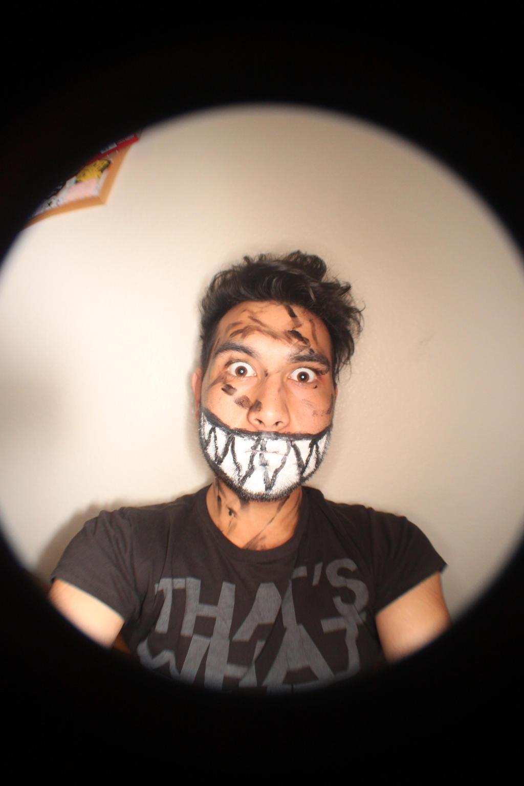 WilyemFredo's Profile Picture