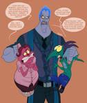 Disney Hercules_Good idea...not?