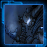Dage Avatar by coolboypai