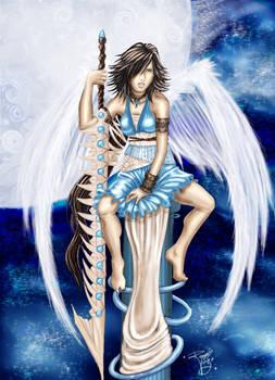Angel Xia