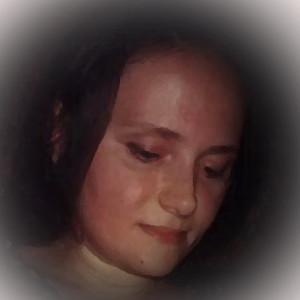 Ga11ia's Profile Picture