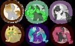 ~: Pastel Adopt Set :~ [CLOSED]