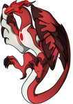 Fakemon: Lucivern