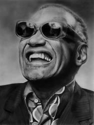 Ray Charles 2