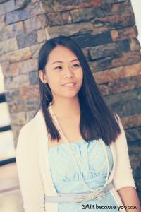 vicz26's Profile Picture