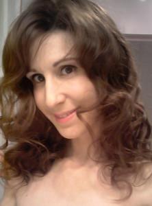 NatIvy's Profile Picture