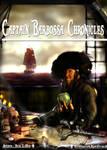 Captain Barbossa Chroniken