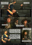 Treasure Call Page 34