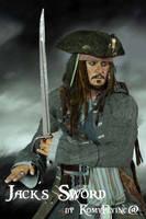 Freebie Jacks Sword