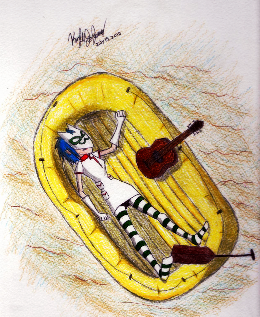 on melancholy hill noodle by kwalalafalconwing on deviantart