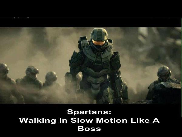 halo 4 meme by videogameexpert117