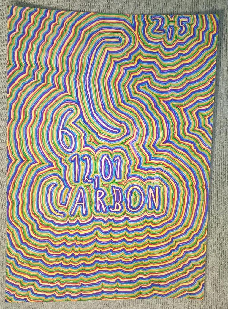 [Obrazek: carbon_by_maciej_kamil-da3e0mn.jpg]
