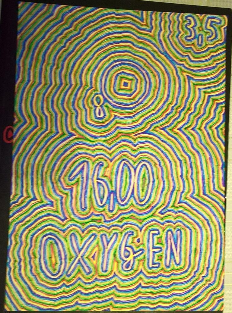 [Obrazek: oxygen_by_maciej_kamil-da5740g.jpg]