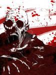 Zombie Death Stench II