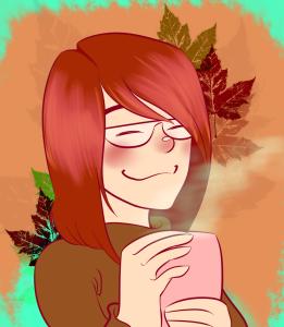 RayleneQuinn's Profile Picture