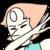Pearl bird dab chat emote