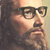 Hipster Jesus chat emote