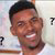 Nick Young confused chat emote