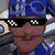 sportacus meme lord chat emote