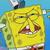 spongebob meme 3