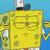 spongebob meme 1