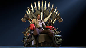 Tf2 of Thrones