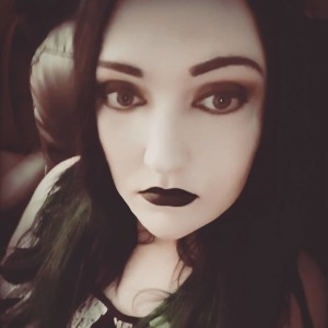 DecomposedRose's Profile Picture