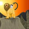 Hiss, Bleat, then Roar by souku