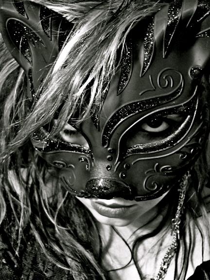 dreadsgirl's Profile Picture