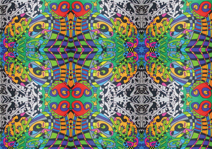 kanvas by Hatsepsuta