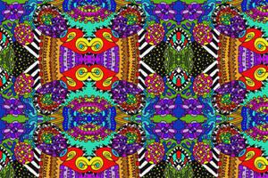 zubuci by Hatsepsuta
