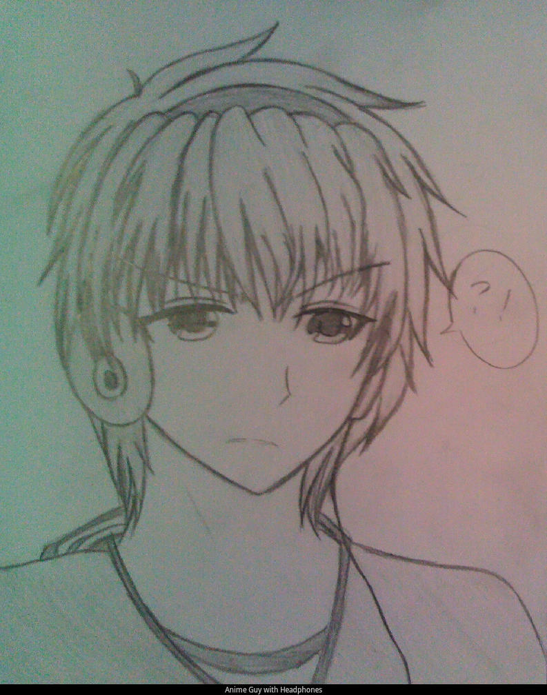 how to draw abs manga