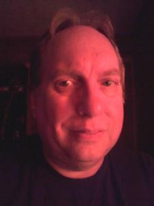 GLT1's Profile Picture
